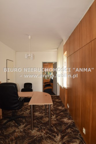 biuro nieruchomości Anma Lublin