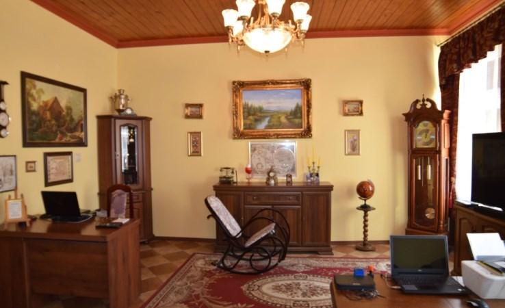 dom na sprzedaż - Lublin, Sławinek, I Górka Sławinkowska