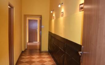 biuro nieruchomości Lublin