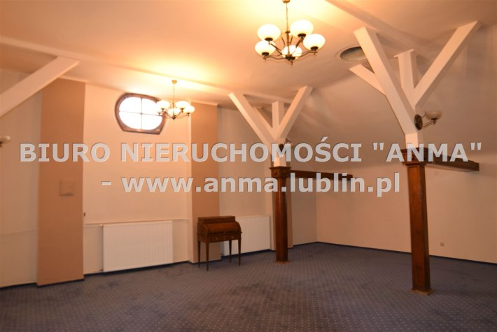 anma Lublin
