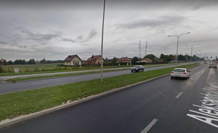działka na sprzedaż - Lublin, Czechów Górny