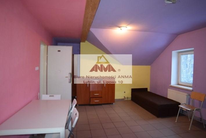agencja nieruchomości Lublin